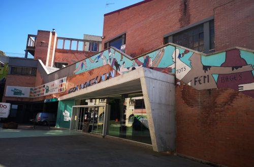 mercat puigmercadal