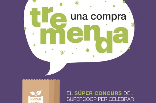 superconcurs